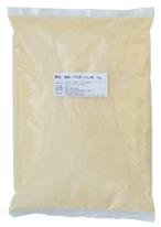 微粉パウダーパン粉
