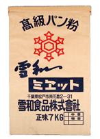 ミエットパン粉7kg