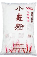 小麦粉5kg