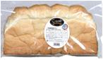 一等粉使用食パン