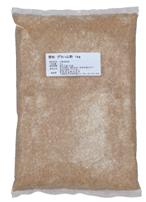 グラハム小麦粉