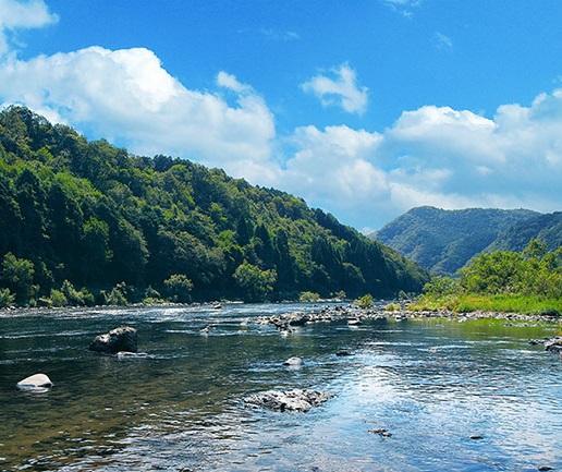 river_00039