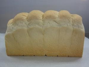 ミエット 食パン